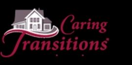 Caring Transitions Email Signature