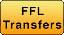 FFL Image