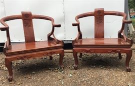 Just look at this wonderful set, this set will look fantastic in your home.