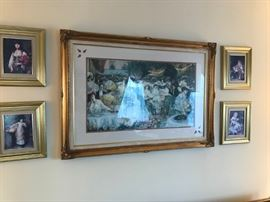 Treasure Me in Sewell- 2 Day Estate Sale-All must GO! 10/26-10/27