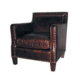 Alcott chairs