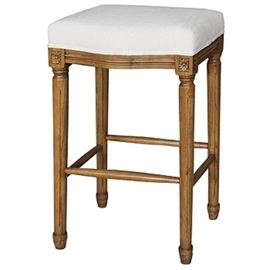 Stella counter stools