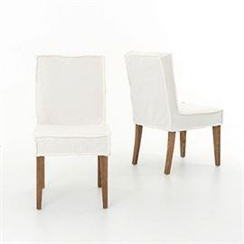 Dani chairs (4)