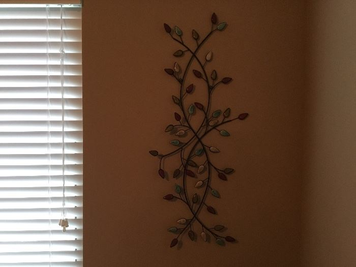 Wall Home Decor - 2 of these