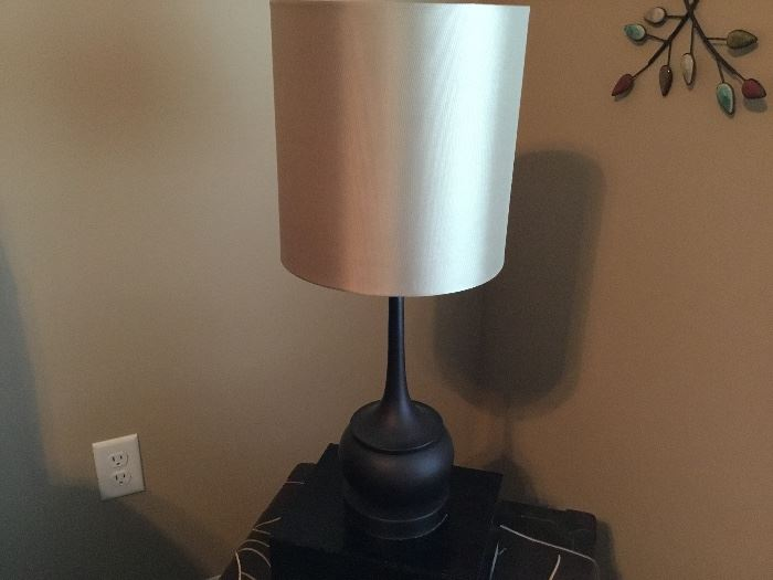 Lamp - 2 of these