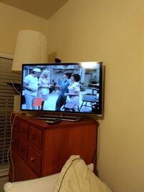 """Vizio 32"""" Smart TV"""