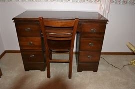 excellent condition It was my Fathers over 100 yrs old