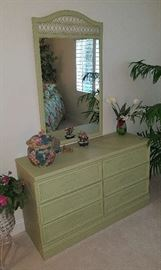 Queen Bedroom Furniture