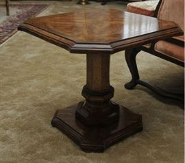 003 end tables