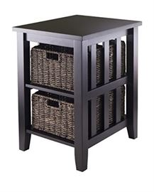 1 Side table