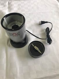 Magic Bullet https://ctbids.com/#!/description/share/55775