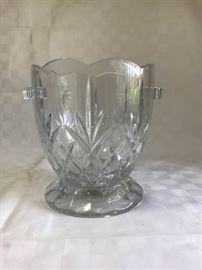 Vintage assorted glassware https://ctbids.com/#!/description/share/55809