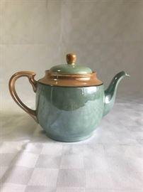 Vintage Japanese fine china       https://ctbids.com/#!/description/share/55733