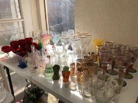 12whcolorglass