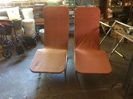 Barwa. Chairs