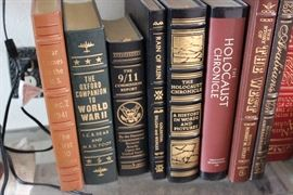 Rare and Collectible Books