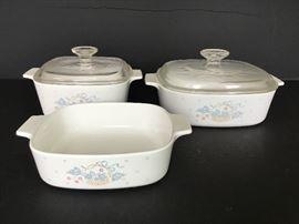 Three Piece Baking Casserole Dishes https://ctbids.com/#!/description/share/55324