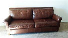 CouchA