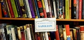 SPECIAL NAPOLEON SECTION FROM THE BETHLEHEM COLLECTION