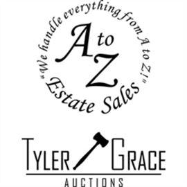 dike tx estate sales around 75437 Real Estate Lawyer Resumes carrollton estate sale