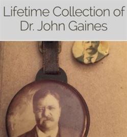 Gaines Auction header jpeg medium