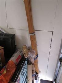 Loom Pieces