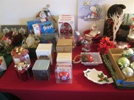Plenty of Choices for Gift-Giving!  See us FIRST!