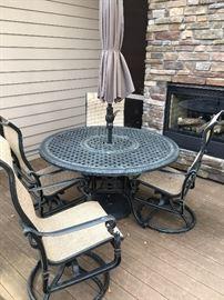 Minneapolis Mn Estate Sales Around 55432