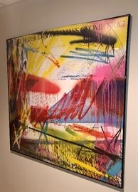 Art, posters & wall decor