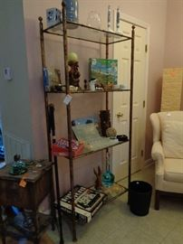 storage, jewelry, etc
