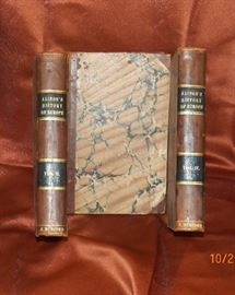 one of our early books