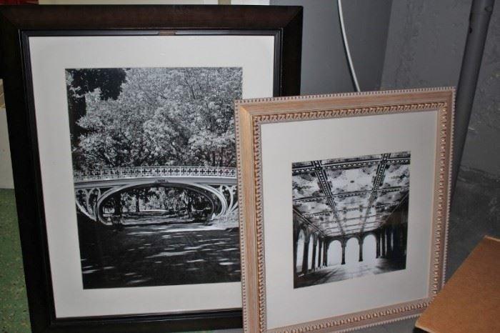 Decorative Photos