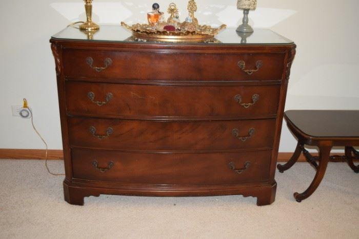 Dresser, Home Decor