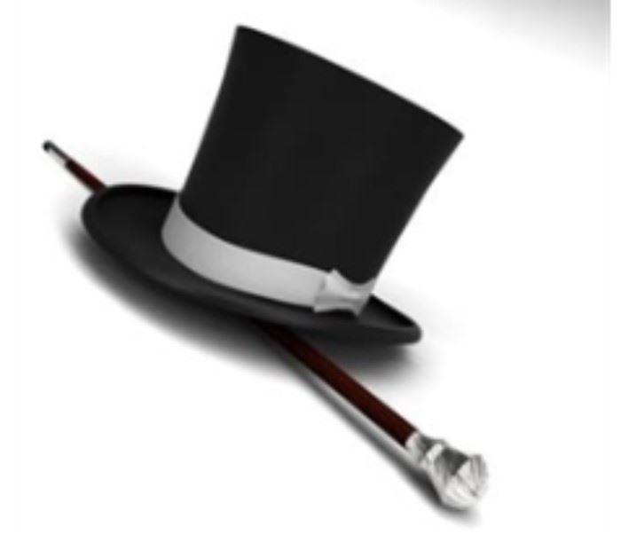 .jpg Logo