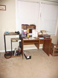 desk /