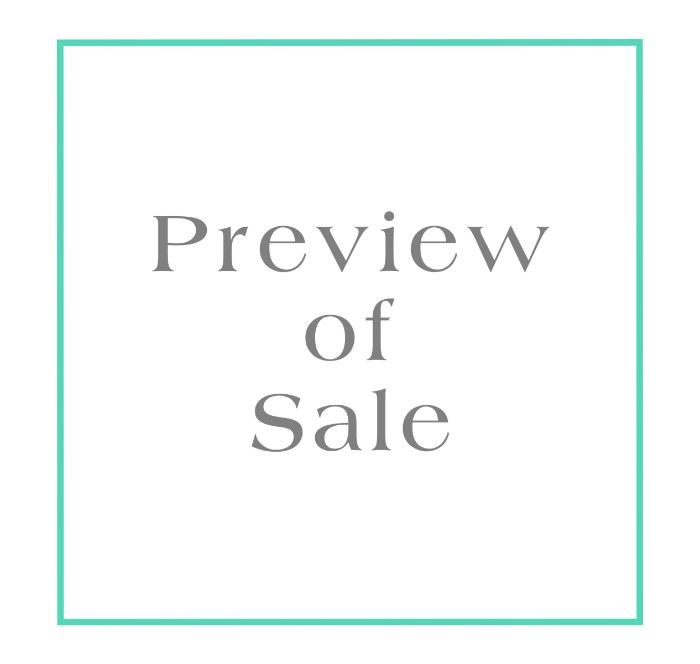 Preview of Sale