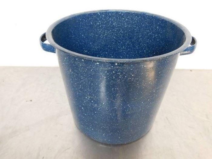 1 Stock Pot