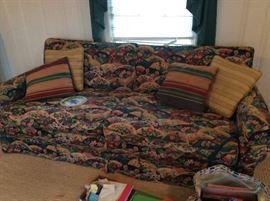 Wonderful sofa