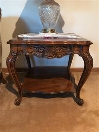 Gordon's Fine Furniture (Johnson City TN)