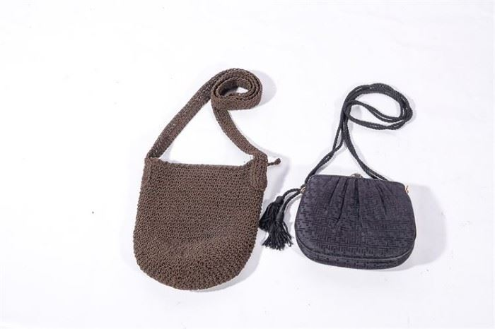 6. Judith LIEBER Evening Bag