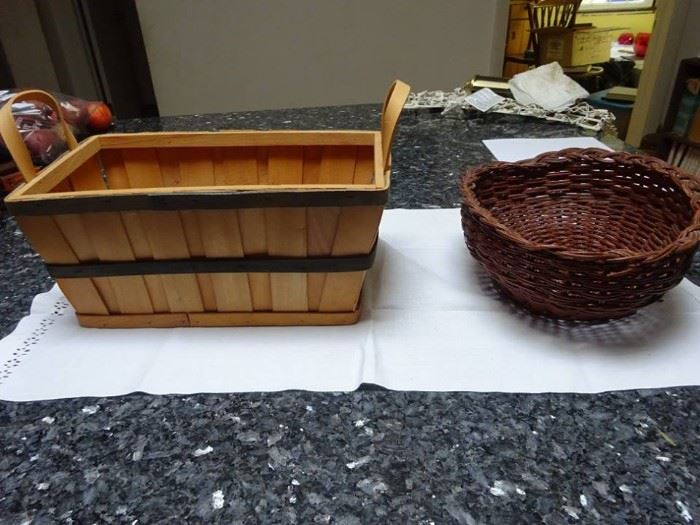 Pair of Baskets            https://ctbids.com/#!/description/share/62493