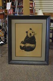 DSC 6138 panda
