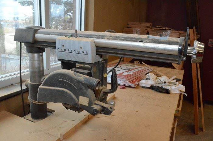 DSC 6191 rad arm saw
