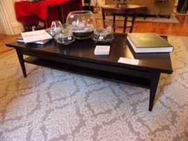 Modenature Coffee Table from France