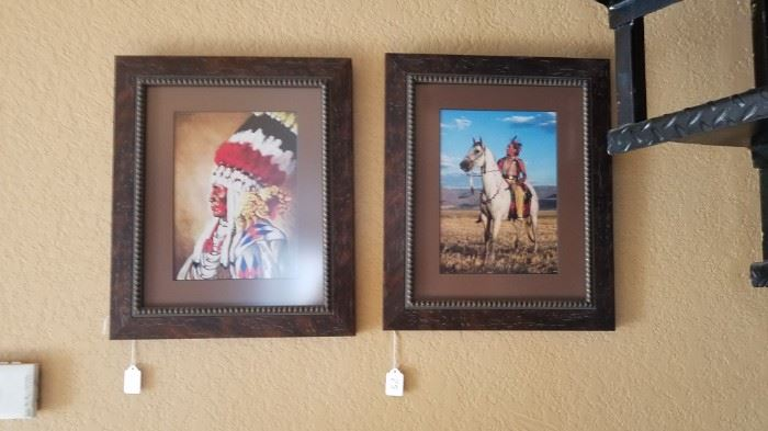 Navaho pictures