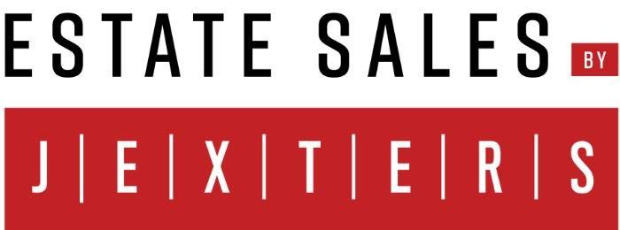 estate sales logo