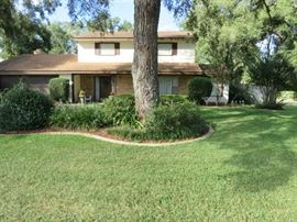 2,290 square foot Home on a 0.34 acre lot and Features 4 Bedrooms and 3 Bathrooms.