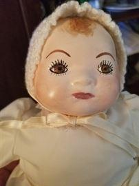 Deanne Doll