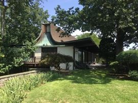 Estate Sales In Northern New Jersey Nj