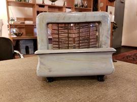 Toastrite Toaster Cleveland
